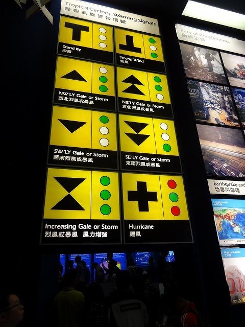 香港天文台開放日_b0248150_18380513.jpg
