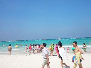 タイへ_e0251265_17421799.jpg