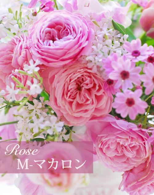 2月になりました 早春ピンクのアレンジメント 東京目黒不動前フローラフローラ花の教室1月のレッスンから_a0115684_02550546.jpg