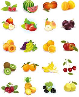 この辺で甘いフルーツを。_b0044115_8354044.jpg
