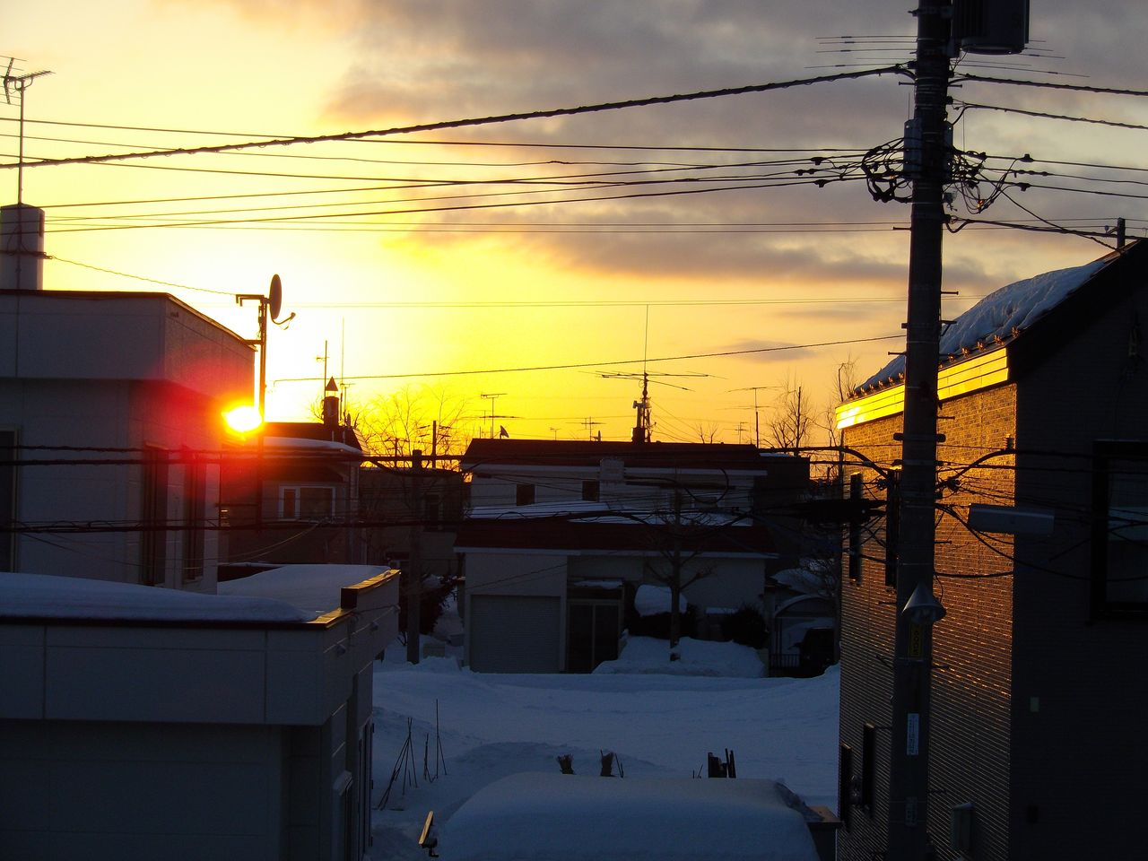 立春寒波:一日某所に幽閉_c0025115_20243765.jpg