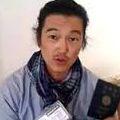 後藤健二の神話化と神格化の洪水となった日本のマスコミと世論_c0315619_13584313.jpg