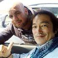 後藤健二の神話化と神格化の洪水となった日本のマスコミと世論_c0315619_13591968.jpg