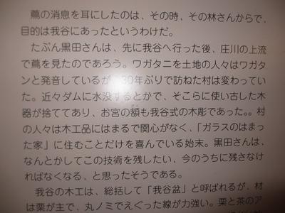 我谷盆ー②_f0289632_1104521.jpg