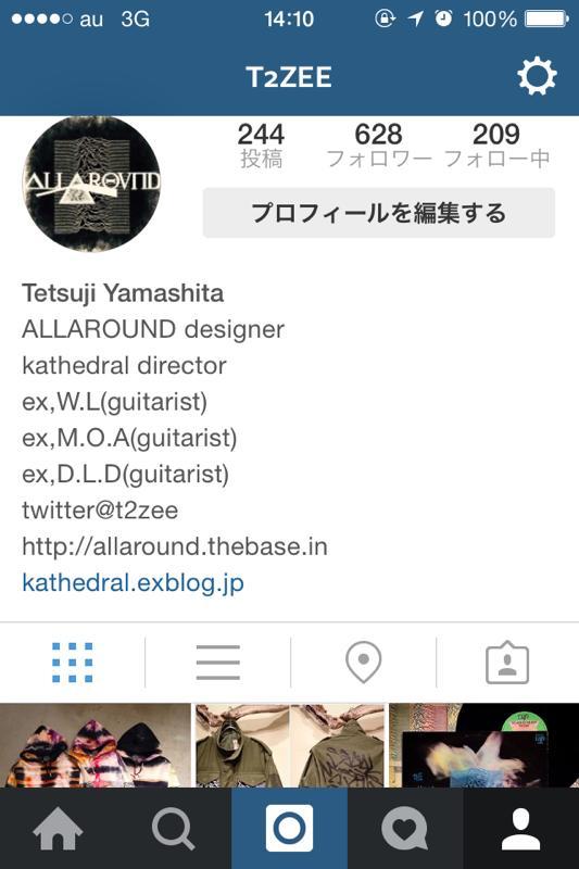instagram_e0121640_1431783.jpg