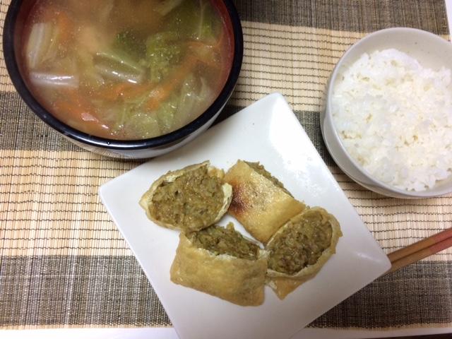 お料理ー見習って_e0114246_3325172.jpg