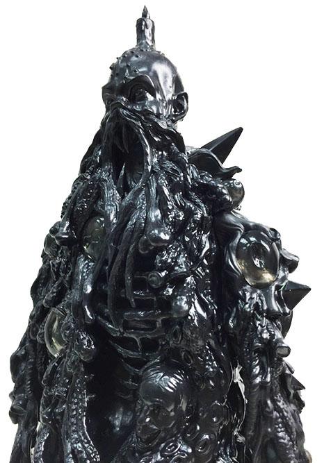 Lolgolth Gnazgoroth BLACK by Skinner_e0118156_1638312.jpg