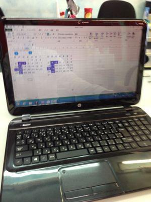 パソコン教室_d0220957_765641.jpg