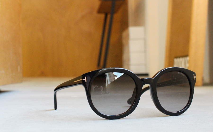 「TOM FORD TF9310、TF4309」_f0208675_172349.jpg
