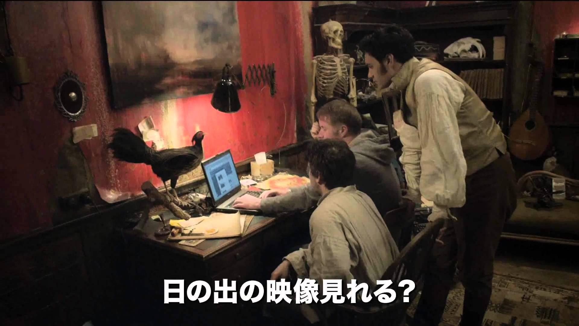勇者ヨシヒコシリーズの画像 p1_40