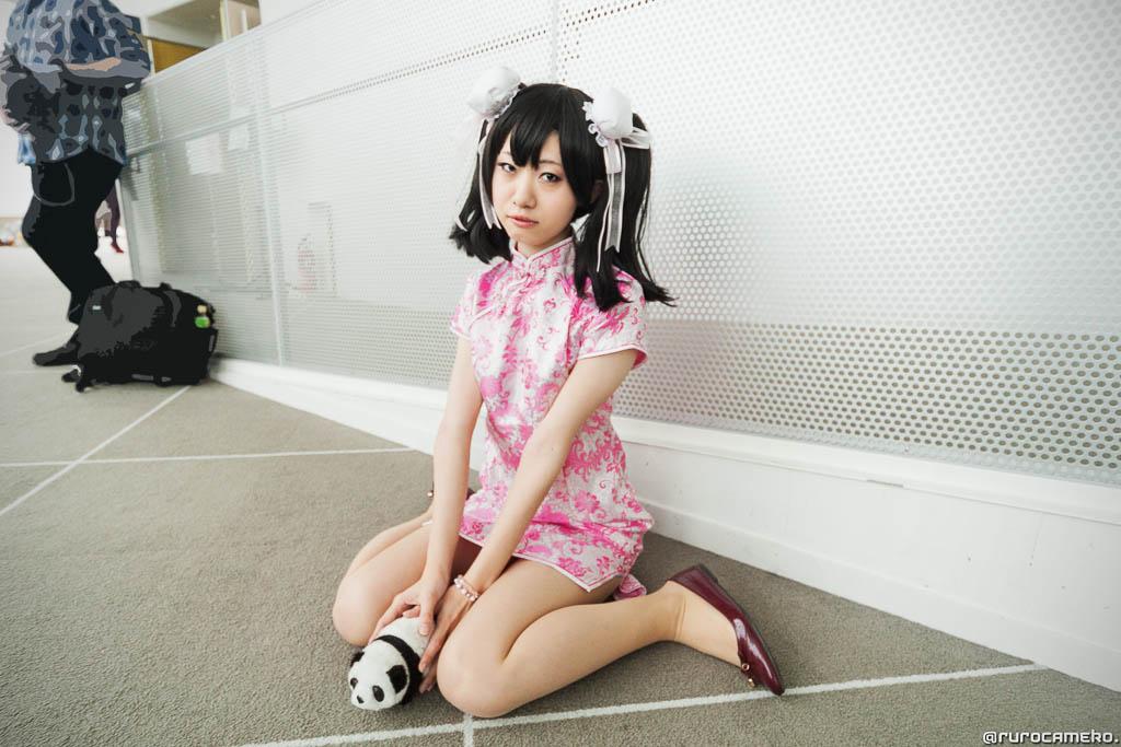 たまさん #2@JCC新潟2015_01_11_a0266013_1347364.jpg