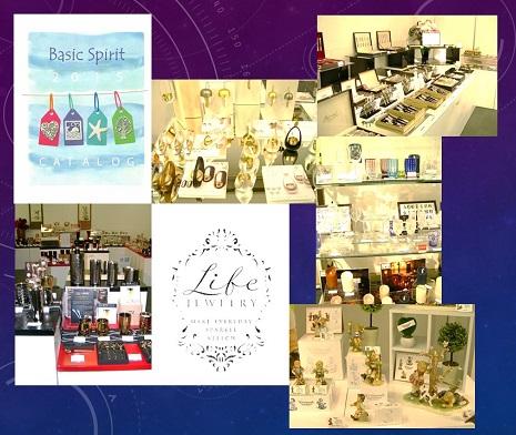 商品企画とデザイン_a0053417_1818494.jpg
