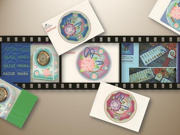商品企画とデザイン_a0053417_21383167.jpg