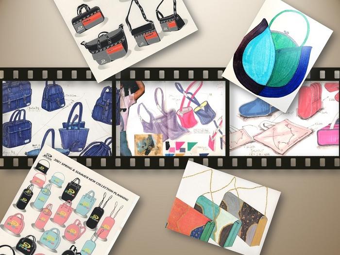 商品企画とデザイン_a0053417_22112516.jpg