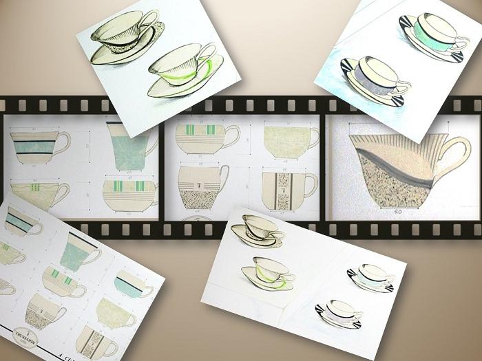 商品企画とデザイン_a0053417_23113516.jpg