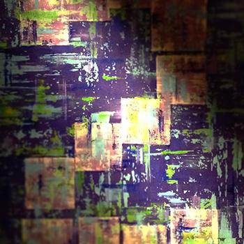 b0035734_14482285.jpg