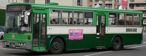 道南バスの富士7E 11題_e0030537_23505536.jpg