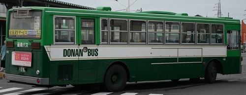 道南バスの富士7E 11題_e0030537_2351784.jpg