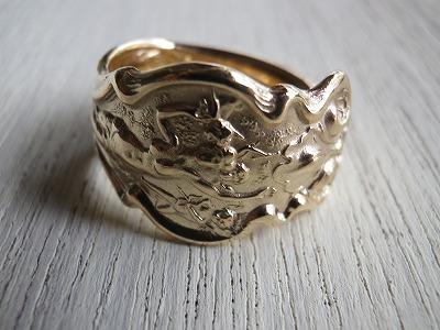 Spoon Ring_d0100143_2302193.jpg