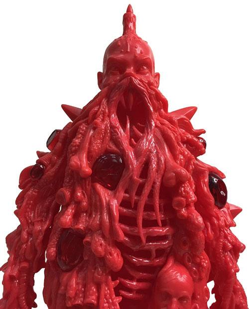 Lolgolth Gnazgoroth RED by Skinner_e0118156_824927.jpg