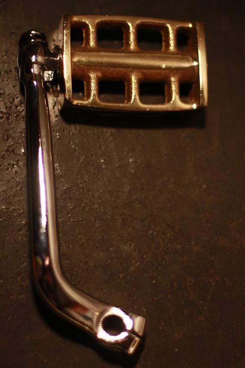kick pedal _a0193460_241727.jpg