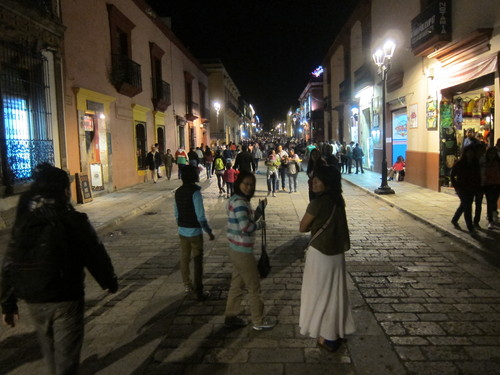 Mexico-18._c0153966_1733102.jpg