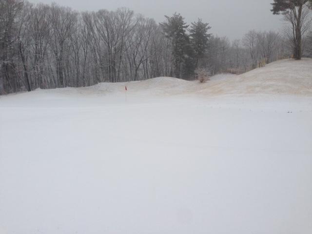 本日(2/5)は降雪によりクローズです_f0096067_8433387.jpg
