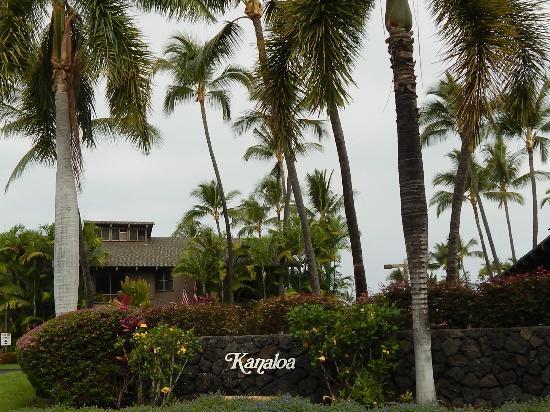 2015ハワイ島「アウトリガーアットカナロア到着!」_f0011498_18393272.jpg