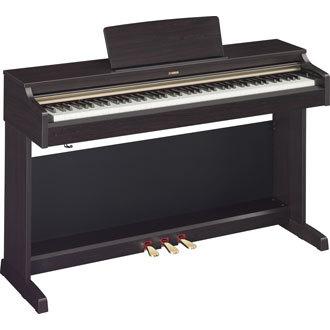 電子ピアノ試弾2015年2月_f0182936_20084636.jpg