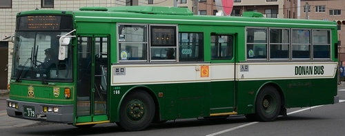道南バスの富士7E 11題_e0030537_0122562.jpg