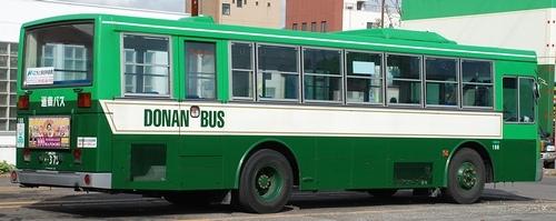 道南バスの富士7E 11題_e0030537_0123662.jpg