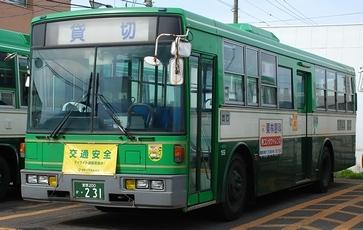 道南バスの富士7E 11題_e0030537_0315527.jpg