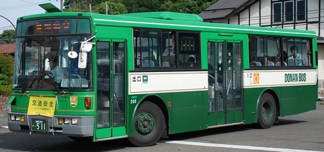 道南バスの富士7E 11題_e0030537_0354062.jpg