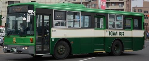 道南バスの富士7E 11題_e0030537_0434020.jpg