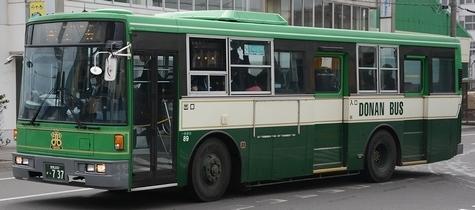 道南バスの富士7E 11題_e0030537_0441688.jpg
