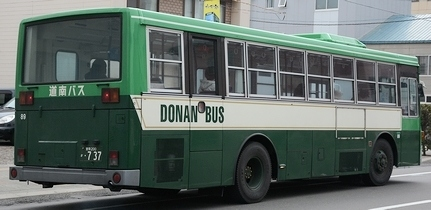 道南バスの富士7E 11題_e0030537_0443140.jpg
