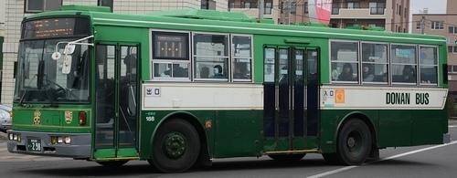 道南バスの富士7E 11題_e0030537_044950.jpg