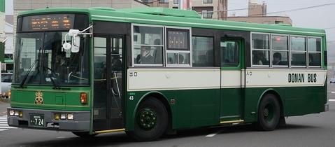 道南バスの富士7E 11題_e0030537_0505076.jpg
