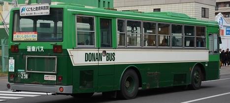 道南バスの富士7E 11題_e0030537_05091.jpg