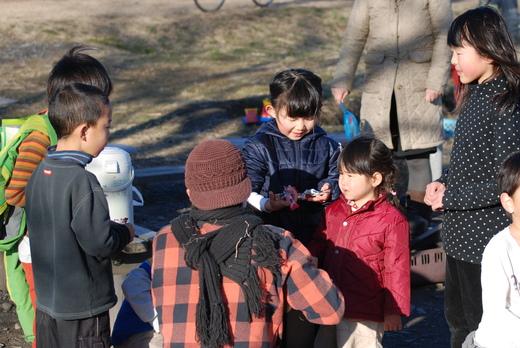 2月6日のゴゴタマ 巨大カルタとり大会開催!_c0120851_20455727.jpg