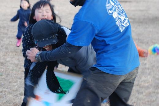 2月6日のゴゴタマ 巨大カルタとり大会開催!_c0120851_20522817.jpg