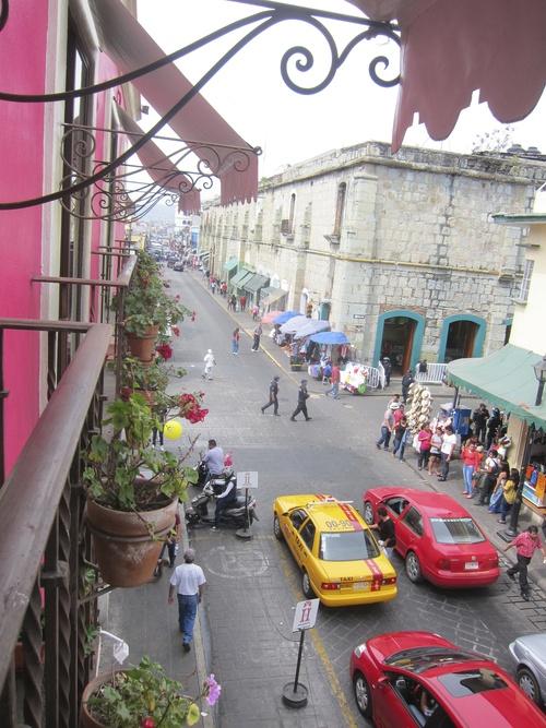 Mexico-19._c0153966_1640441.jpg