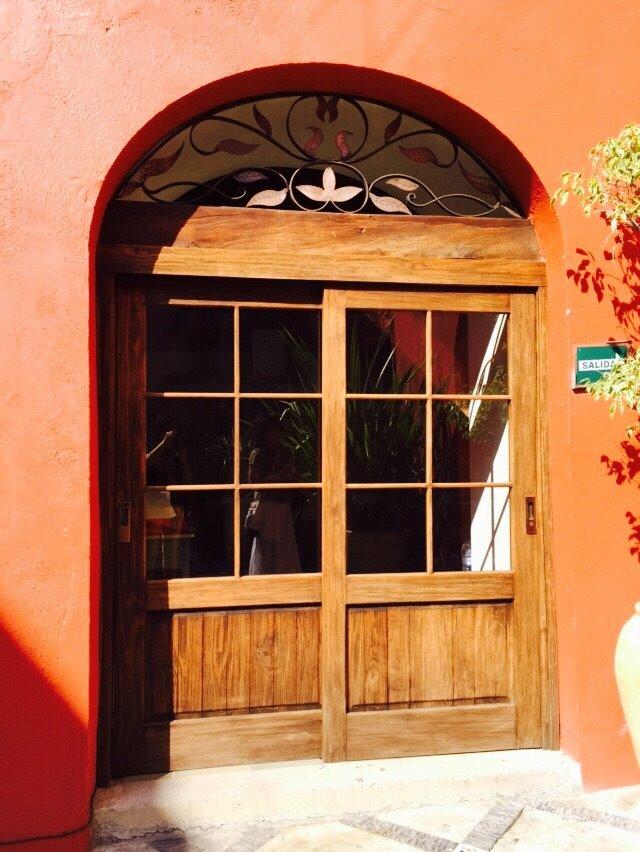 Mexico-19._c0153966_1647163.jpg