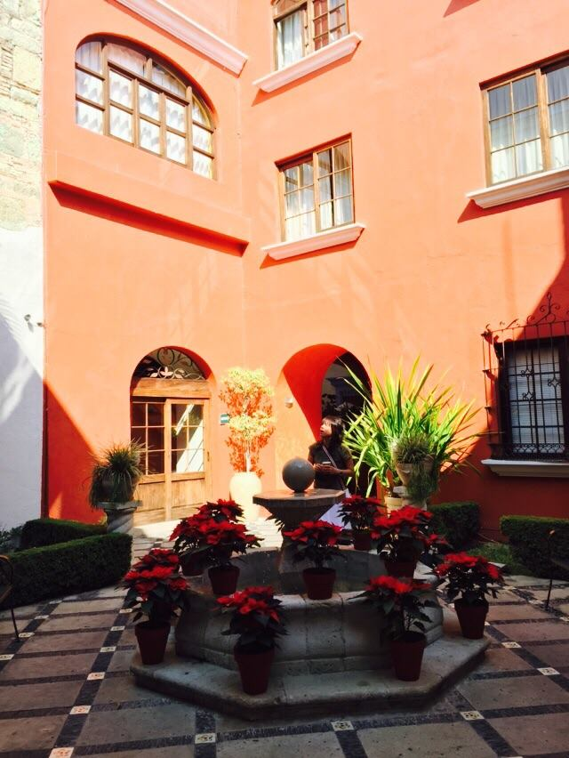Mexico-19._c0153966_16472853.jpg