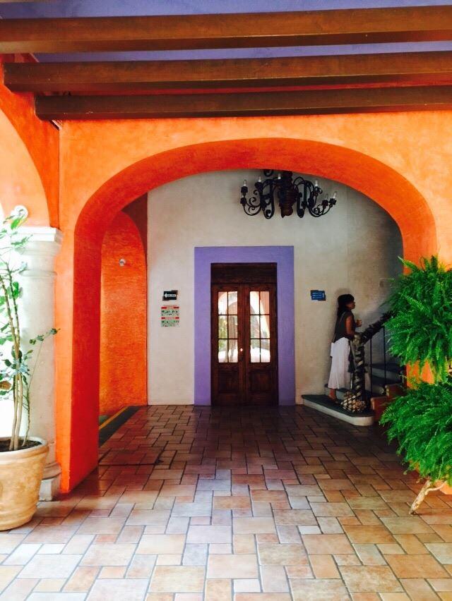 Mexico-19._c0153966_16483395.jpg
