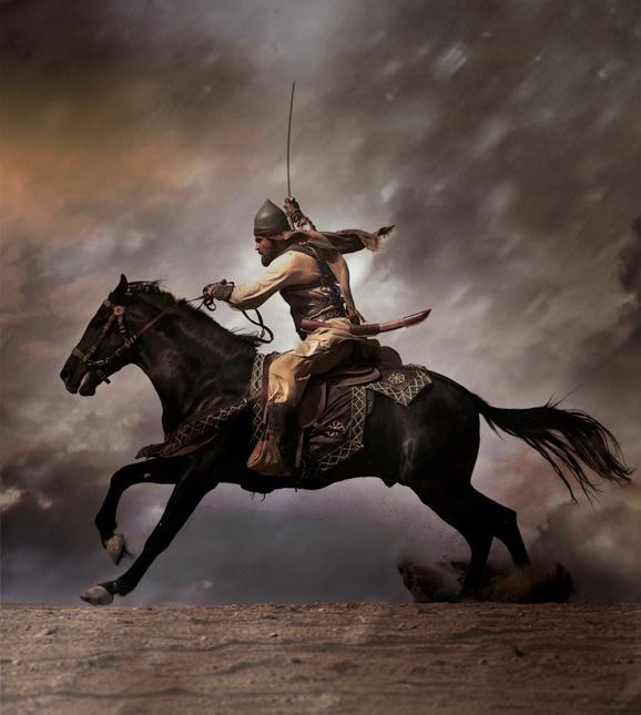 Total War : 阿拉伯_e0040579_14502639.jpg