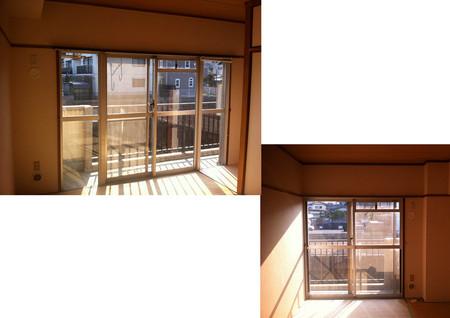 築34 マンションリフォーム_f0171785_1339361.jpg