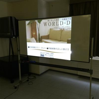 釧路セミナー_a0239890_14383768.jpg