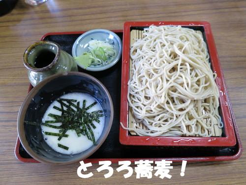 b0200291_20102576.jpg