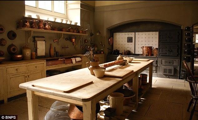 kitchen_d0163941_1148292.jpg